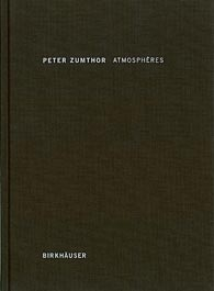 080919094643-peter-zumthor-atmospheres